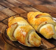Food And Drink, Gluten, Sweets, Bread, Desserts, Mai, Sweet Treats, Romanian Recipes, Cooking Recipes