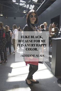 Inspirational Fashion Quotes When You Have Nothing To Wear