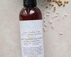 6 in 1 Moisturizing Curl Pudding Neem Oil, Jojoba Oil, Hair Regrowth Tips, Amla Hair Oil, Onion For Hair, Lotion For Dry Skin, Hair Tonic, Ayurvedic Herbs, Herbal Oil