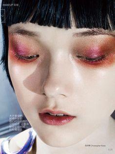 Yumi-Lambert-for-Vogue-China-June-2014.png