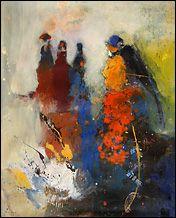 Marwan Nahle- Relight