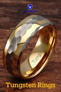 Tungsten Wedding Bands Mens Rings Gold Silver Two Tone Regarder Invisible Man 2020 Complet Streaming Film VF en Francais. 66 likes · 11 talking about this. Titanium Rings For Men, Mens Gold Rings, Tungsten Mens Rings, Tungsten Wedding Rings, Men Rings, Cool Rings For Men, Rings Cool, Simple Rings, Unique Rings