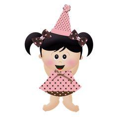 ☆ bonecas :: bonekas