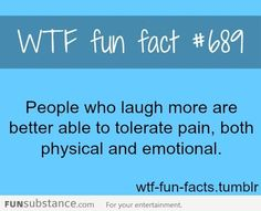 WTF Fun Facts is updated daily with interesting & funny random facts. We post about health, celebs/people, places, animals, history information and much more. New facts all day - every day! Wtf Fun Facts, True Facts, Funny Facts, Random Facts, Crazy Facts, Funny Quotes, Bizarre Facts, Random Things, Random Stuff