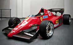 Ferrari-126-C2B1.jpg