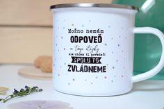 enamel cup, mug Ale, Enamel, Mugs, Business, Tableware, Vitreous Enamel, Dinnerware, Ale Beer, Tumblers
