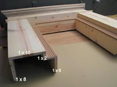 diy mantel for electric fireplace Faux Fireplace Mantels, Faux Mantle, Diy Mantel, Fireplace Surrounds, Fireplace Design, Mantles, Fireplace Ideas, Fireplaces, Fireplace Seating