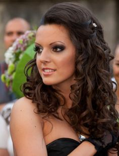 half up dos for pageant hair | ... hairstyles 2012,curly prom hairstyles for medium hair,half up curly