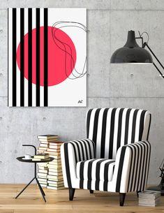 Abstract Geometric Art, Abstract Wall Art, Geometric Prints, Acrylic Wall Art, Abstract Print, Diy Canvas Art, Modern Canvas Art, Modern Art Prints, Modern Wall Art