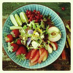 Food/dinner