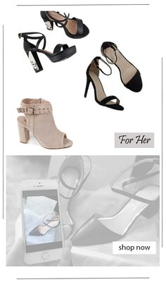 Find Your Match, Comfortable Shoes, Most Beautiful, Glamour, How To Wear, Image, Fashion, Comfy Shoes, Moda