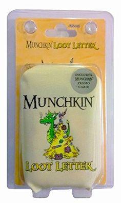 Munchkin Loot Letter Clamshell Edition Game AEG https://www.amazon.com/dp/B00KXUWLGI/ref=cm_sw_r_pi_dp_tplyxbETNB9MJ