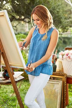 Lauren Conrad's May Kohl's Collection