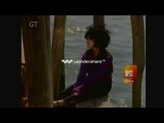 """Siouxsie and the Banshees - Dear Prudence - """"MTV""""(120 Minutos) - YouTube"""