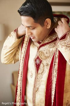 Unobridge is a one stop solution for all the parties and event needs. Best wedding planners in bangalore Groom Wear, Groom Outfit, Best Wedding Planner, Wedding Planners, Groom Getting Ready, Indian Groom, Pre Wedding Photoshoot, Timeless Wedding, Wedding Goals