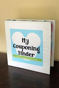 Binder This is the BEST website and the best info I have seen to organize your life! Couponing Binder and so much more.This is the BEST website and the best info I have seen to organize your life! Couponing Binder and so much more. Couponing For Beginners, Couponing 101, Extreme Couponing, Shopping Coupons, Free Coupons, Shopping Hacks, Coupon Binder Organization, Budget Organization, Ways To Save Money