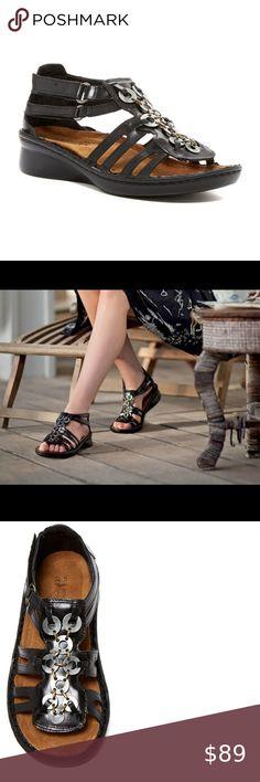 30 Best naot shoes images | Naot shoes, Shoes, Footwear