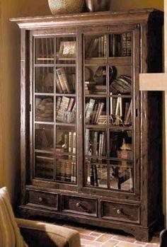 Eddie Bauer - Lakeridge Library Chest by Lane Furniture: http://www.amazon.com/Eddie-Bauer-Lakeridge-Library-Furniture/dp/B001RNHZ9I/?tag=autnew-20