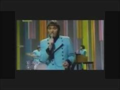 Gary Puckett - How Am I Supposed To Live Without You
