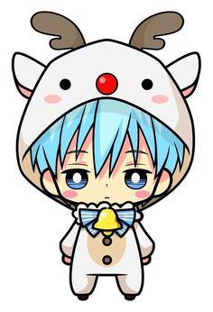 Little kurokochi