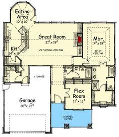 53 best 2 bedroom floor plans images house floor plans rh pinterest com