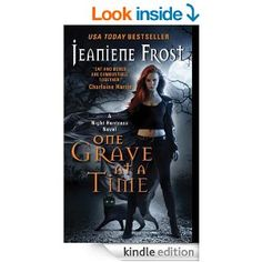 Ghosts and roses the sexth sense kindle edition by kelley st one grave at a time a night huntress novel kindle edition by jeaniene frost fandeluxe Document
