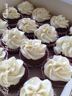 Makrout Fait avec Maamoull ( Empreinte Emporte piece ) - Les Delices De FatOumaa HOuariii : Carnet de Recettes Harira, Jus D'orange, Muffins, 12 Cupcakes, Meals, Desserts, Cookies, Food, Spritz Cookies
