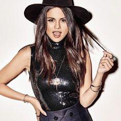 Selena Gomez Is On The Cover Of Grazia Magazine - http://oceanup.com/2015/10/11/selena-gomez-is-on-the-cover-of-grazia-magazine/