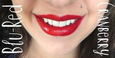 Long-lasting lip color. Waterproof. Lasts up to 18 hours. Contains Peony Root…