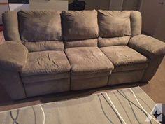 122 best furniture images modern furniture diy sofa furnitures rh pinterest com