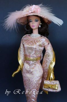OOAK-Fashion-for-Silkstone-Barbie-and-Victoire-Roux-by-Rebecca