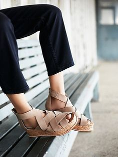 e51a23858 874 Best Fifty Shades of Bags and Shoes images