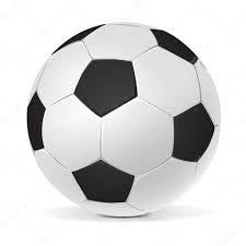 Resultado De Imagem Para Bola De Futebol Fundo Branco Bola De
