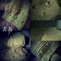 Si Sjo DOTS plaid/throw by sisjo on Etsy