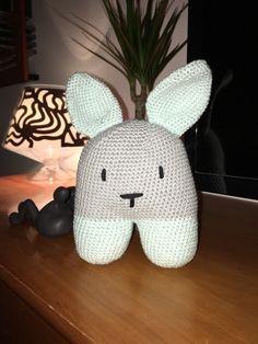 To-benet kanin