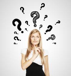 Comment créer son dossier et faire ses candidatures sur APB étape par étape