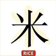 Learning Chinese Characters Visually with Drawings