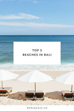 109 best best beaches around the world images on pinterest travel rh pinterest com