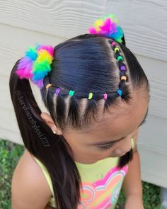 Lil Girl Hairstyles, African Braids Hairstyles, Hairstyles For School, Formal Hairstyles, Braided Hairstyles, Love Wallpaper Backgrounds, Hair Today, Hair Dos, Cute Girls