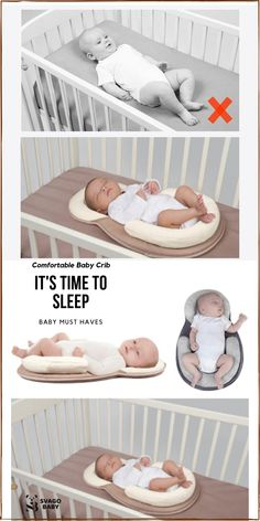14 Best Baby Bedtime Must Haves Ideas Baby Bedtime Portable Baby Cribs Baby Gadgets