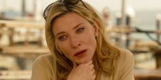 Filme: Blue Jasmine – Comédia dramática do Woody Allen | Blog do Ben Oliveira