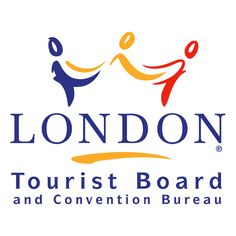 Tourism Development and Promotion - Tourist boards help destinations and co-ordinate the work of the tourism businesses. They get their money from the government. There are 3 different parts of tourist boards: National- this is where people are looking for day trips or a short weekend away, local- a website that gives information about local destinations and regional- a website that would help people overseas for when they come to visit. Some examples would be scotland website, visit Bolton