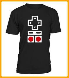 Gamer - Gamer shirts (*Partner-Link)