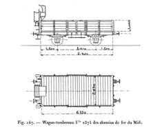 Train Drawing, Train Room, Train Truck, Light Rail, Rolling Stock, Locomotive, Gauges, Transportation, Prints
