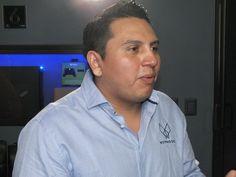 Realidad Virtual en el Planetario Kayok de Cancun