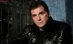 Luto na música : Jerry Adriani morre aos 70 anos, vítima de câncer