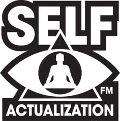 Self-Actualization FM - GTA Wiki, the Grand Theft Auto Wiki - GTA IV, San Andreas, Vice City, cars, vehicles, cheats and more - Wikia