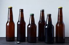Brew five gallons of beer at home—in just 2 1/2 hours of active time.
