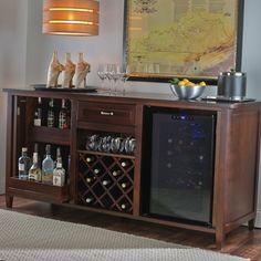 20 best buffet server images dining room furniture furniture diy rh pinterest com