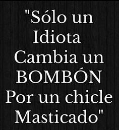 Thats so true. Karma Quotes, Sarcastic Quotes, Me Quotes, Funny Quotes, Book Quotes, Qoutes, Latinas Quotes, Frases Instagram, Quotes En Espanol